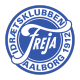Aalborg Freja résultats,scores and calendrier