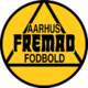 Aarhus Fremad résultats,scores and calendrier