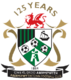 Aberystwyth Town résultats,scores and calendrier