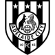 Adelaide City FC résultats,scores and calendrier