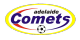 Adelaide Comets résultats,scores and calendrier