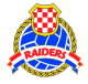 Adelaide Raiders résultats,scores and calendrier
