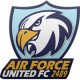 Scores Air Force Central FC
