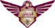 Al Jaish résultats,scores and calendrier