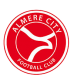 Almere City FC résultats,scores and calendrier