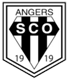 Angers résultats,scores and calendrier