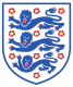 Angleterre U17 (F) résultats,scores and calendrier
