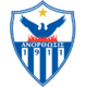 Anorthosis résultats,scores and calendrier