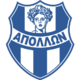 Apollon Smyrni résultats,scores and calendrier