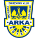 Arka Gdynia résultats,scores and calendrier