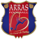 Arras résultats,scores and calendrier