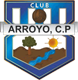 Arroyo CP résultats,scores and calendrier