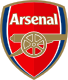 Arsenal LFC (F) résultats,scores and calendrier