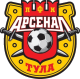 Arsenal Tula U21 résultats,scores and calendrier