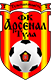 Arsenal Tula résultats,scores and calendrier