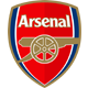 Arsenal résultats,scores and calendrier