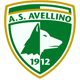 AS Avellino résultats,scores and calendrier