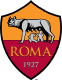 AS Roma U-19 résultats,scores and calendrier
