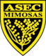 ASEC Mimosas résultats,scores and calendrier