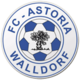 Scores FC Astoria Walldorf