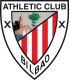 Scores Athletic Bilbao B