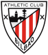 Scores Athletic Bilbao
