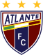 Atlante résultats,scores and calendrier