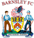 Barnsley résultats,scores and calendrier