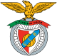 Benfica B résultats,scores and calendrier
