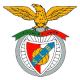 Benfica résultats,scores and calendrier