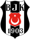 Besiktas résultats,scores and calendrier