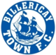 Scores Billericay Town