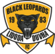 Scores Black Leopards
