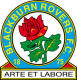 Scores Blackburn