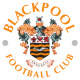 Blackpool résultats,scores and calendrier