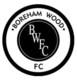 Boreham Wood résultats,scores and calendrier