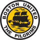 Boston United résultats,scores and calendrier
