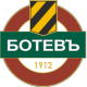 Botev Plovdiv résultats,scores and calendrier