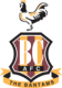 Bradford City résultats,scores and calendrier