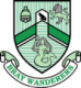 Bray Wanderers résultats,scores and calendrier