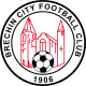 Brechin City résultats,scores and calendrier