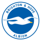 Brighton résultats,scores and calendrier