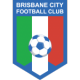 Scores Brisbane City FC