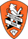 Brisbane Roar U21 résultats,scores and calendrier