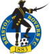 Bristol Rovers résultats,scores and calendrier