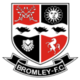 Bromley résultats,scores and calendrier