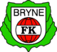 Bryne FK résultats,scores and calendrier