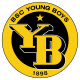 Scores BSC Young Boys (F)