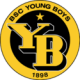 Young Boys résultats,scores and calendrier