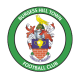 Burgess Hill Town résultats,scores and calendrier